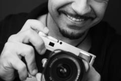 2018-Andrea-De-Rosa-Leica-SL-0195-BW