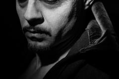 2018-Andrea-De-Rosa-Leica-SL-0390-BW