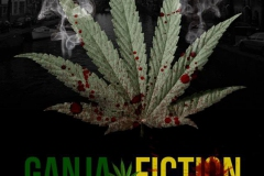 LOCANDINA-Ganja-Fiction-The-Movie-2015