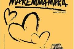 maremammamara